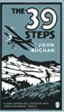 The 39 Steps (0141033738) by Buchan, John