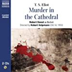 Murder In The Cathedral (U)