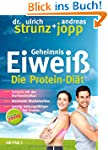 Forever Young - Geheimnis Eiwei�: Die...