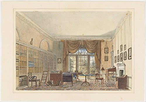 unknown-interior-of-a-library-large-semi-gloss-print