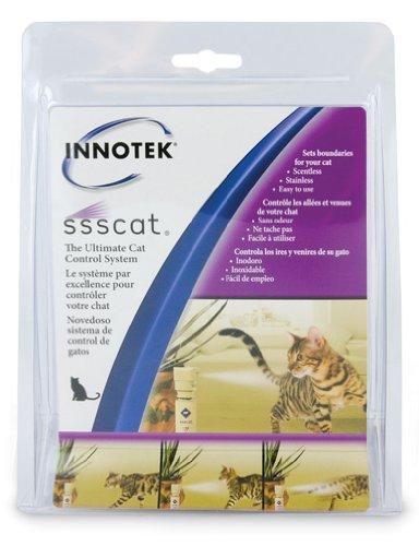 MultiVet SSSCAT Cat Training Aid