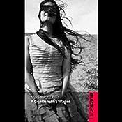A Gentleman's Wager | [Madelynne Ellis]