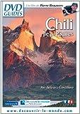 echange, troc Chili - Ile de Pâques - Le feu et la glace