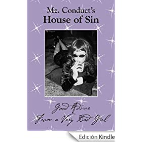 Mz. Conduct's House of Sin