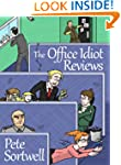 The Office Idiot Reviews (A laugh out...