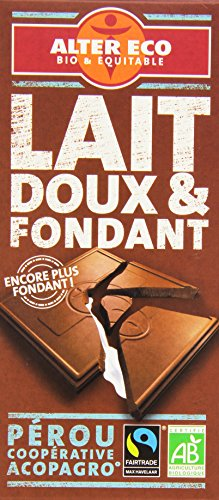 Alter-Eco-Tablette-de-Chocolat-Lait-Fondant-Bio-et-Equitable-100-g