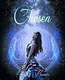Chosen (Ancients of Light Book 1)
