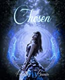 Chosen (Ancients of Light)