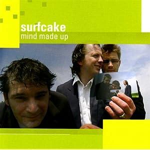 Surfcake