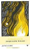 Jane Eyre (Pocket Classics)