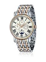 Thomas Earnshaw Special Reloj de cuarzo Man ES-8031-55 42 mm