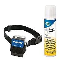 PetSafe Anti-Bark Spray