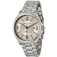 Hamilton H76665125 Khaki Aviation Men's Automatic Watch