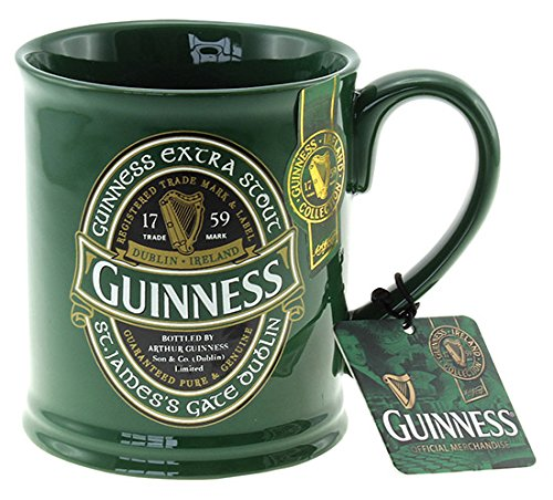 mug-en-ceramique-verte-avec-etiquette-st-james-gate-collection-guinness-irlande
