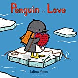 img - for Penguin in Love book / textbook / text book
