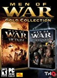 Men Of War: Gold Collection - Vietnam / Assault Squad