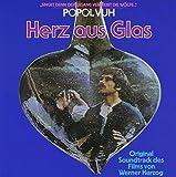 Herz Aus Glas by POPOL VUH (2012-05-04)