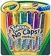 Crayola Twistables Markers
