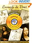 Leonardo da Vinci Treasury CD-ROM and...
