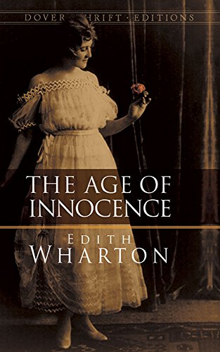 the age of innosence essay