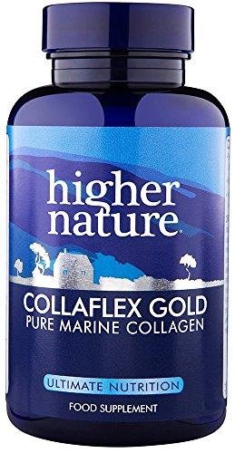 higher-nature-collagen-high-strength-pack-of-180