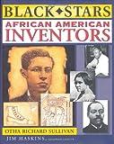 African American Inventors (Black Stars)