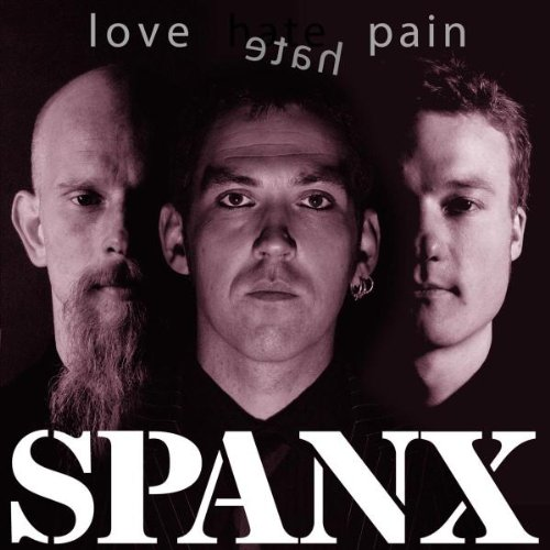 love-hate-pain