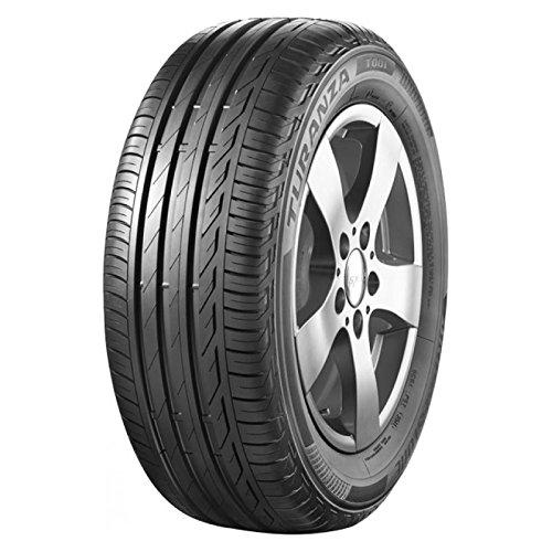 Sommerreifen Bridgestone Turanza T001 205/55 R16 91W (C,A,69 dB)