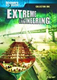 Image of Extreme Engineering: Collection 1