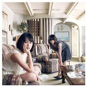 君は僕だ [Act 1]【多売特典生写真付き】 [CD+DVD, Limited Edition] [CD]