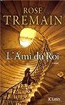 L'Ami du Roi par Tremain