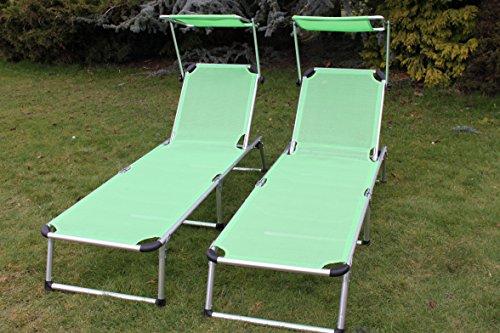 ensemble-de-2-chaises-longues-entierement-depliables-a-plat-en-aluminium-et-en-textoline-coloris-cit