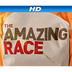 The Amazing Race, Season 19 [HD]