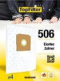 Top Filter 64506