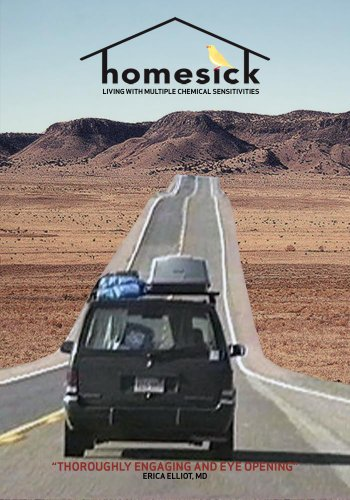 homesick-living-with-multiple-chemical-sensitivities