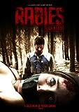 NEW Rabies (DVD)