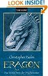 Eragon: Das Verm�chtnis der Drachenre...