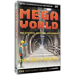 MegaWorld: Czech Republic