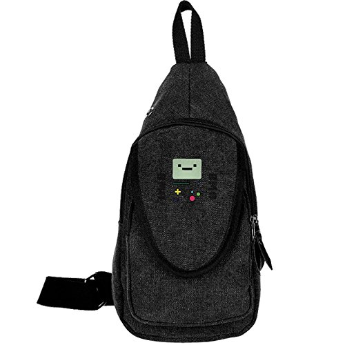 men-and-women-canvas-chest-bag-cool-adventure-time-beemo-sports-sling-bags-shoulder-crossbody-bag-ba