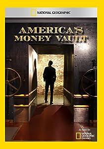 America's Money Vault
