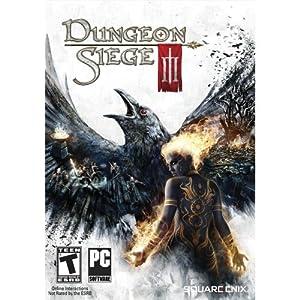 Dungeon Siege 3 [Download]