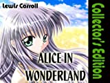 Alice in Wonderland (COLLECTOR'S EDITION)