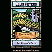 The Potter's Field | [Ellis Peters]