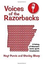 Voices of the Razorbacks