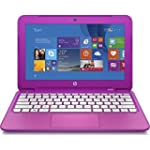 HP Stream 11 Laptop Includes Office 3...
