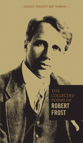 explication of robert frosts mowing Mowing is a lyric poem written by robert frost in the year 1913 like many other poets achieve that frost does not, they talk about their imagination.