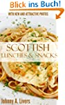 Top 30 Delicious And Popular Scottish...