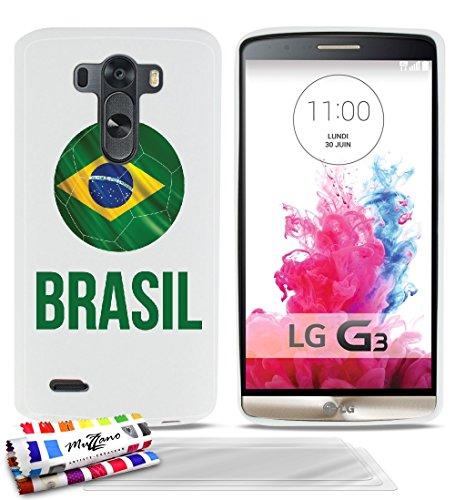 carcasa-flexible-ultrafina-blanca-original-de-muzzano-estampada-balon-de-futbol-brasil-para-lg-g3-vs