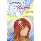 Connecting with the Angels, Workbook and Guide