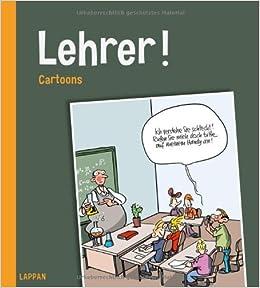 lehrer cartoons diverse b cher